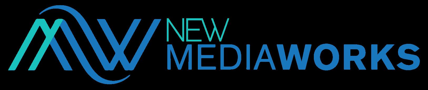 logo_new_mw (1)